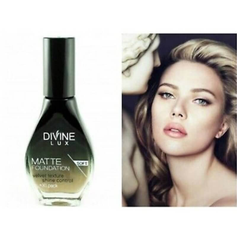 divine-foundation-makeup-matte-40ml
