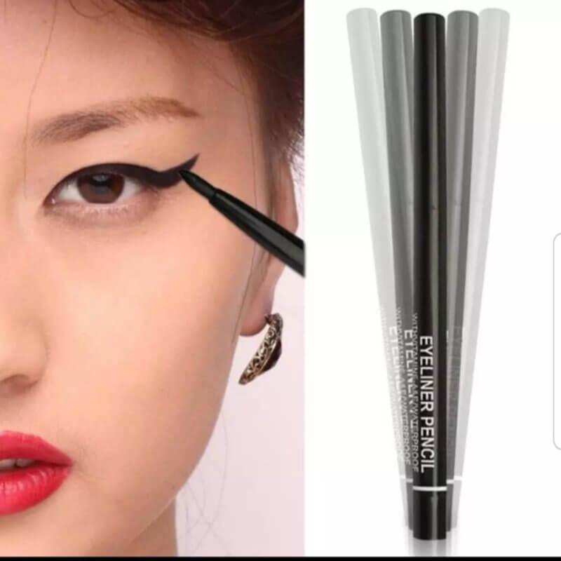 eyeliner-pencil-black