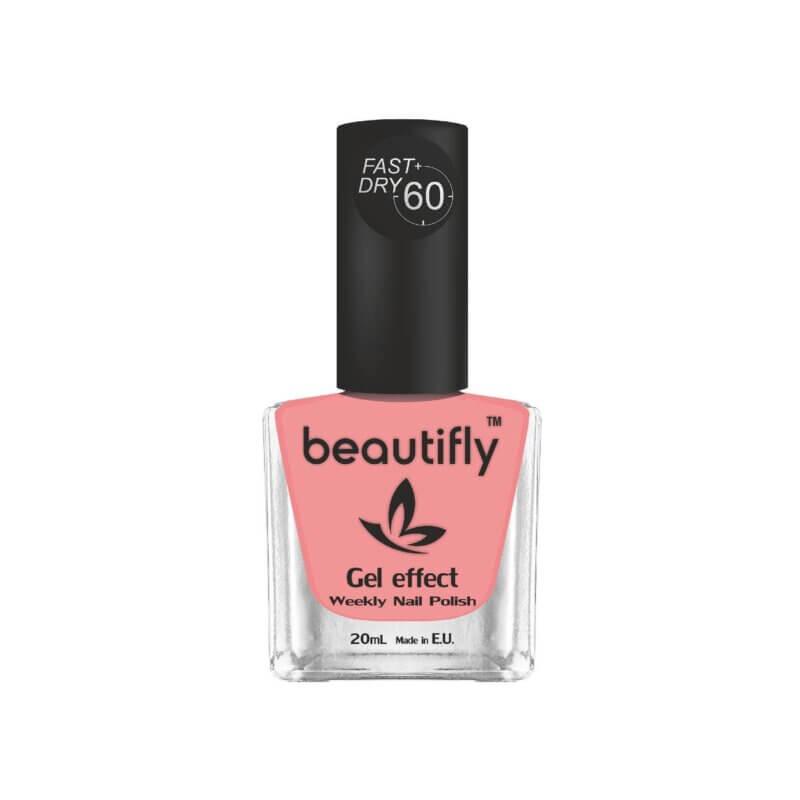 happy-flamingo-380-polish-20ml