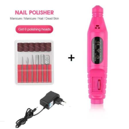 manicure-drll-plug-nails