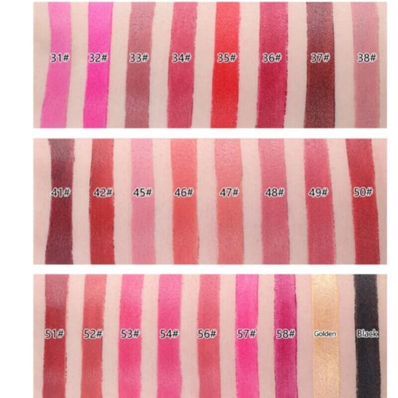 miss-rose-bullet-lipstick-matte