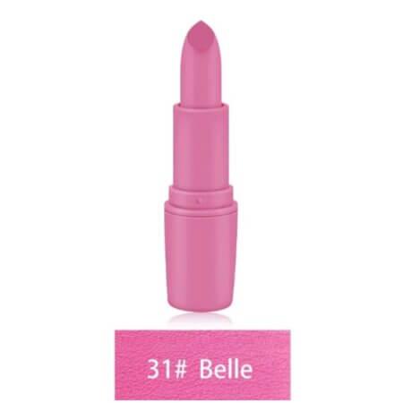 miss-rose-bullet-lipstick-matte-31-belle