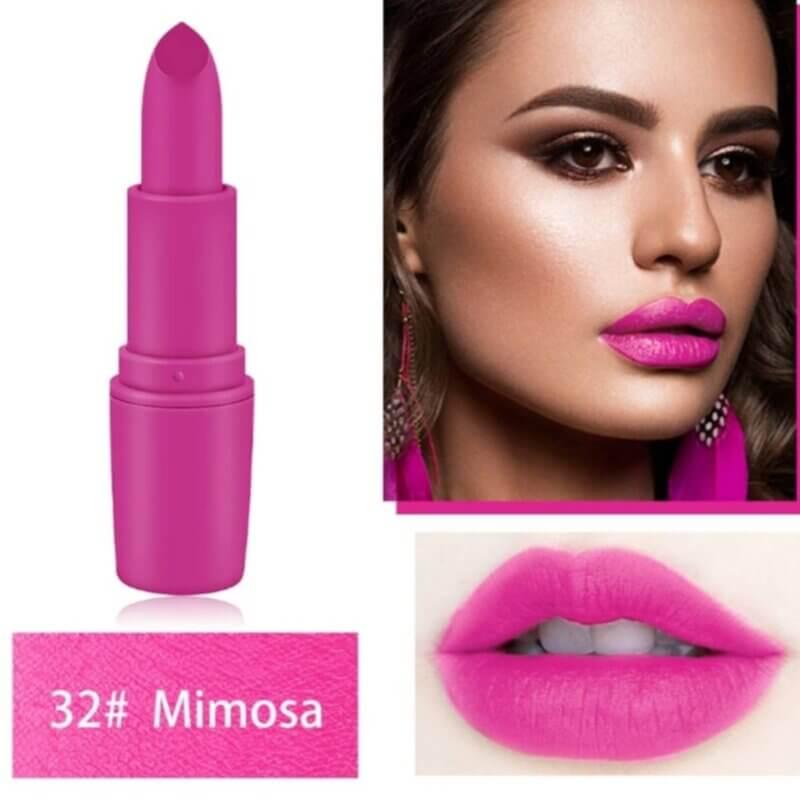 miss-rose-bullet-lipstick-matte-32-mimosa