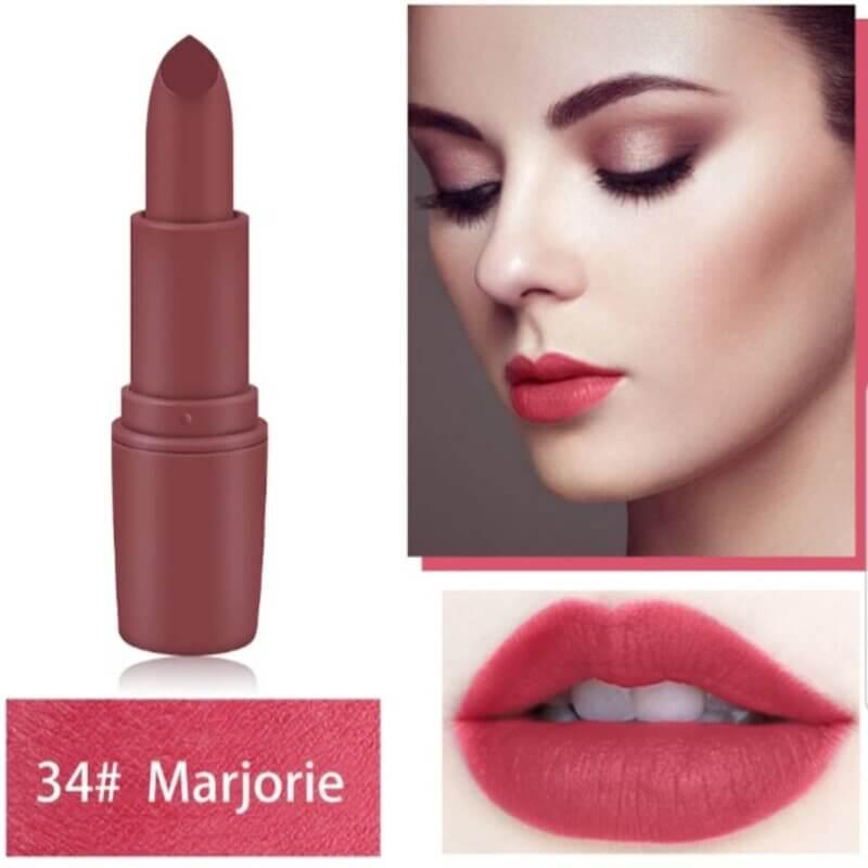miss-rose-bullet-lipstick-matte-34-marjorie