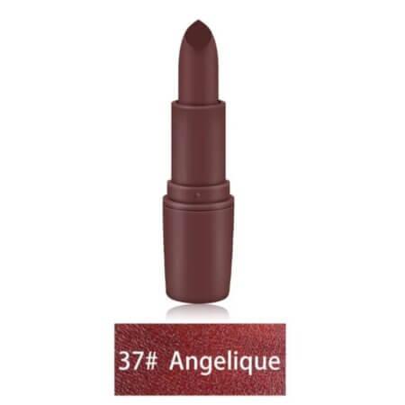 miss-rose-bullet-lipstick-matte-37-angelique
