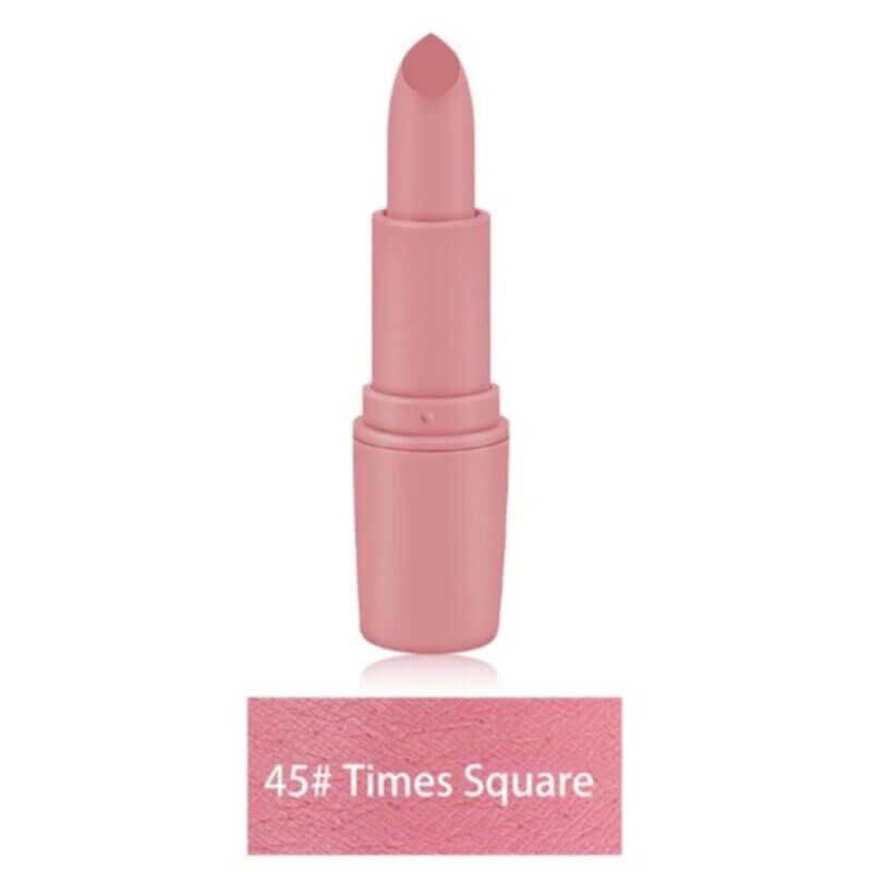 miss-rose-bullet-lipstick-matte-45-times-square