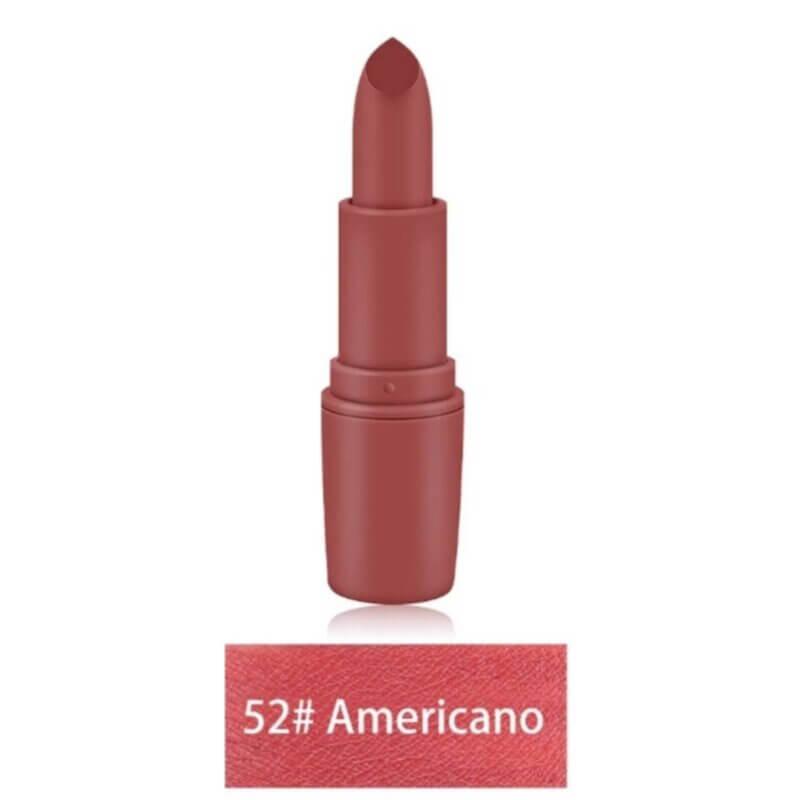 miss-rose-bullet-lipstick-matte-52-americano