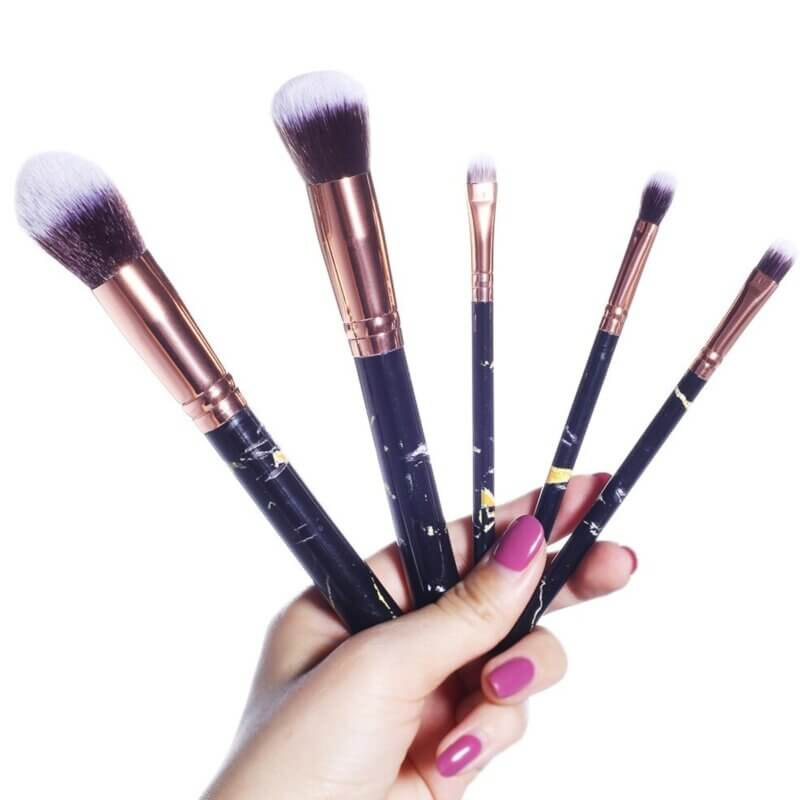 set-5-pics-brushes-make-up