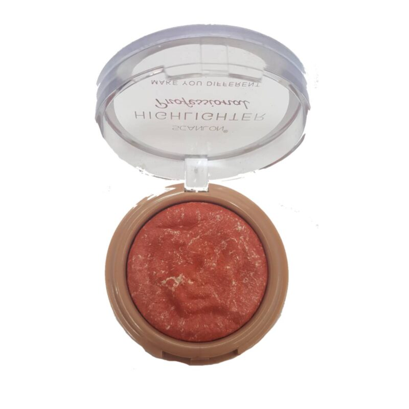 blusher-rouz-highlighter-make-up
