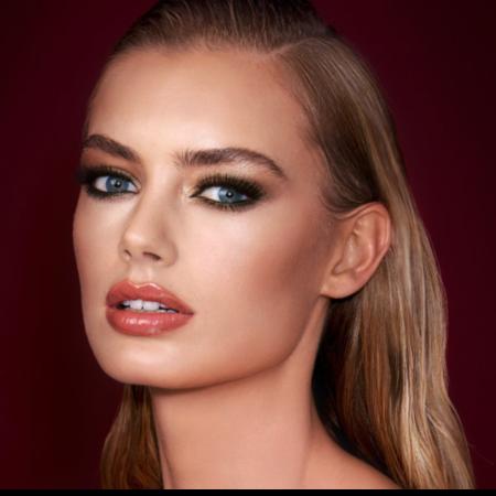 blusher-rouz-highlighter-make-up