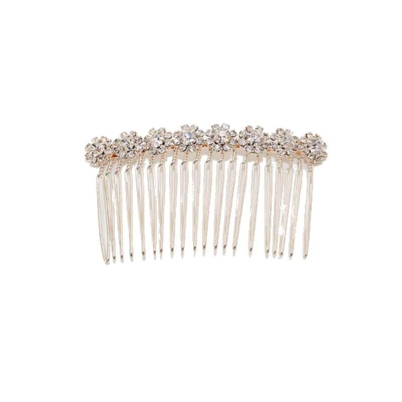 bridal-clip-xtenaki-krystal