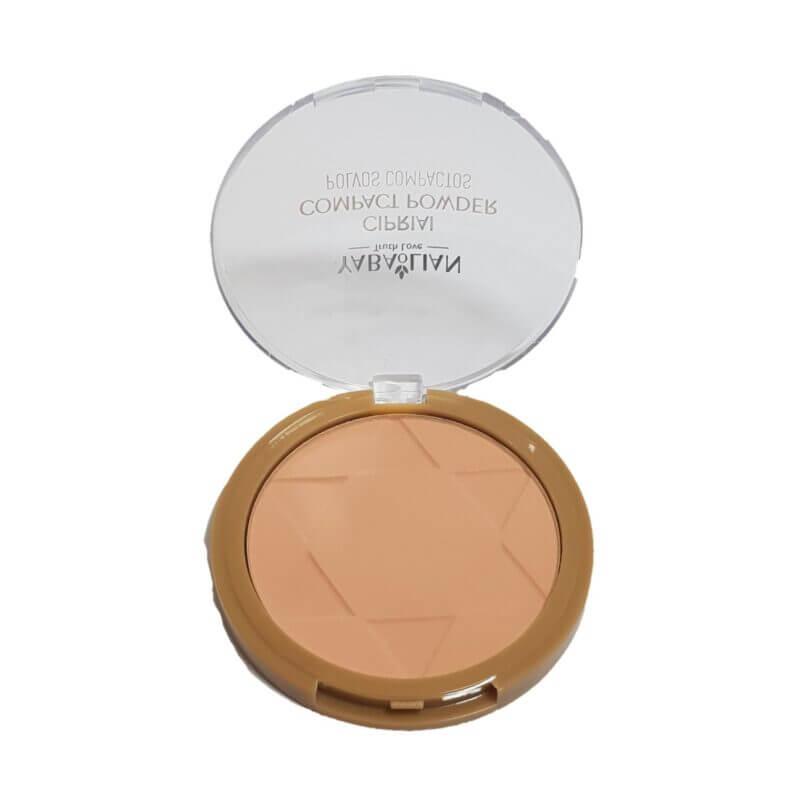 compact-powder-yabaolian-make-up