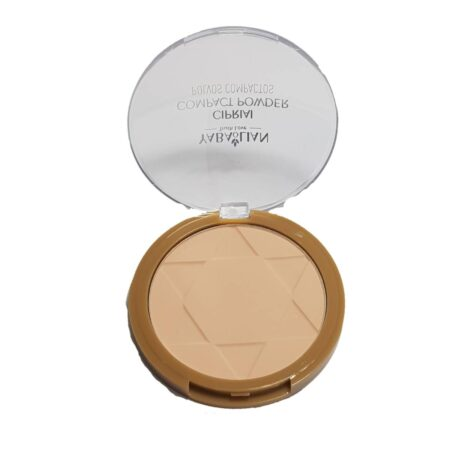 compact-powder-yabaolian-make-up