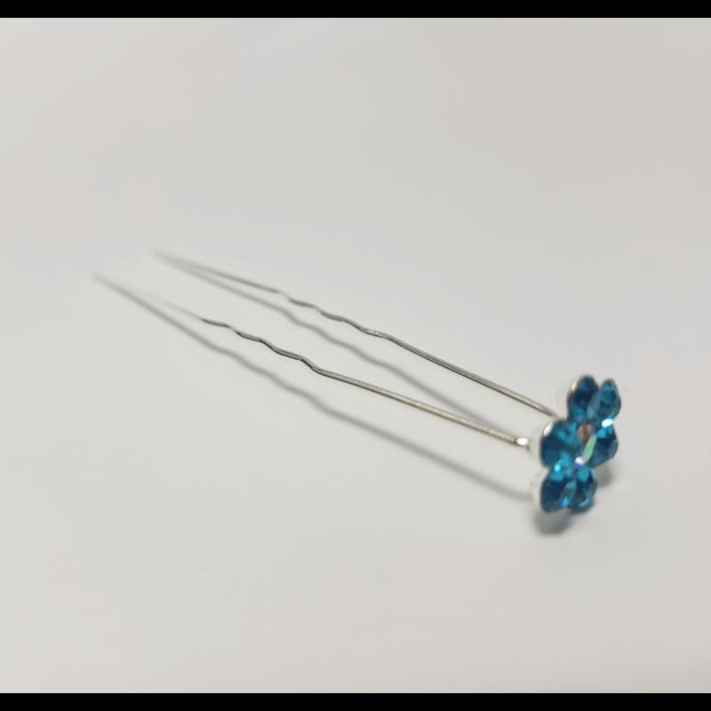 fourketa-krystal-nifiki-silver-hair