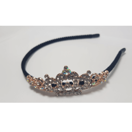 headband-crystal-steka-woman-paidiki