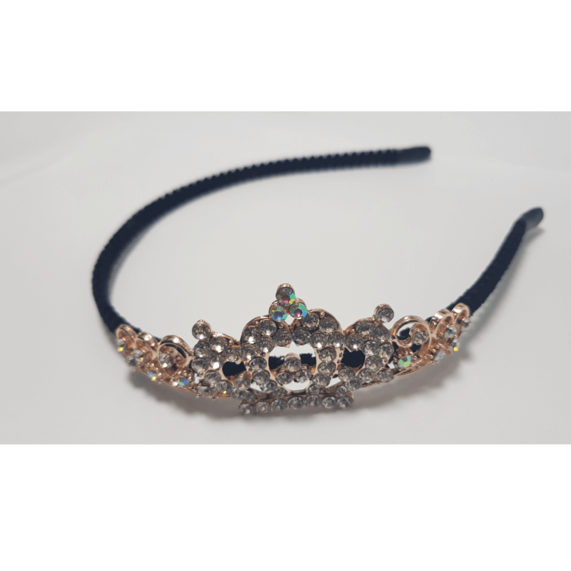 headband-crystal-steka-woman-paidiki