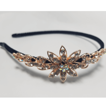 headband-steka-strass-krystal-girl
