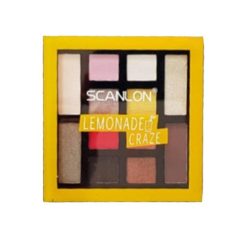 palette-eyeshadow-scanlon-lemonade-craze