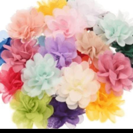 soft-headband-kordela-flower-paidiki