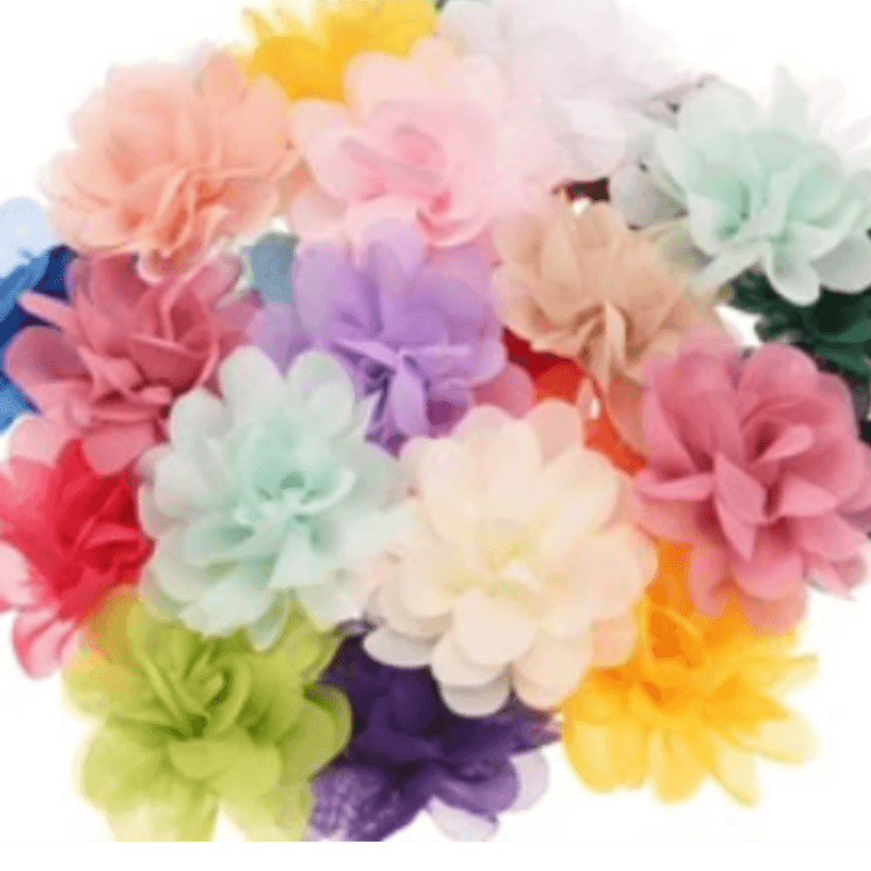 soft-headband-kordela-flower-paidiki