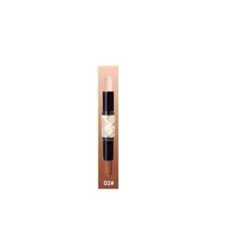 tailamei-concealer-02-bronzer