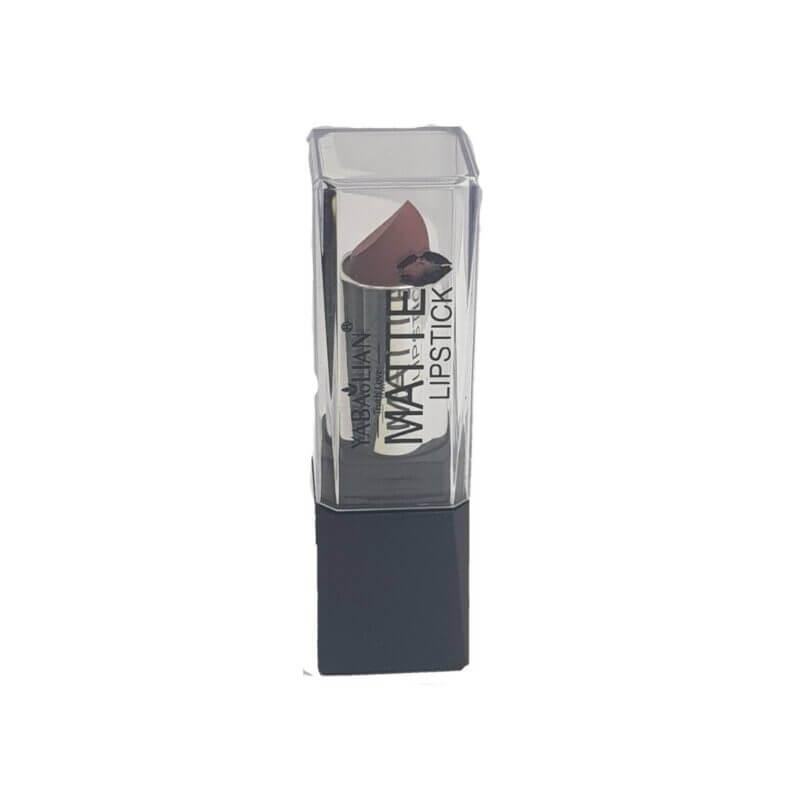 yabaolian-lipstick-matte
