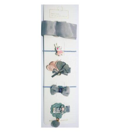 6-pics-set-baby-girl-clips