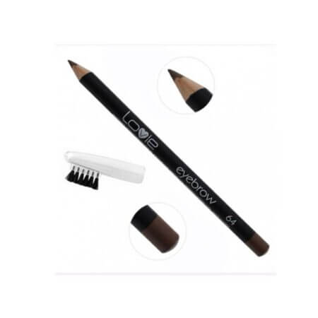 EYEBROW-PENCIL-LOVIE-BROWN-64