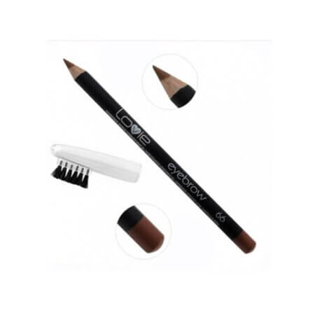 EYEBROW-PENCIL-LOVIE-BROWN-66