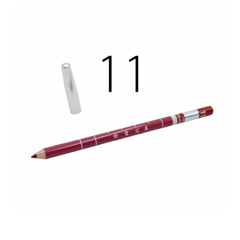 LIP-PENCIL-11-DAVIS