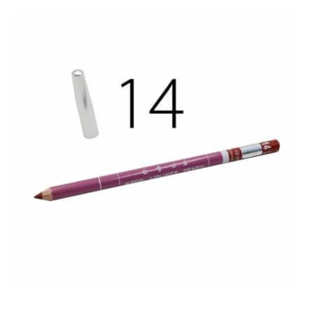 LIP-PENCIL-14-DAVIS