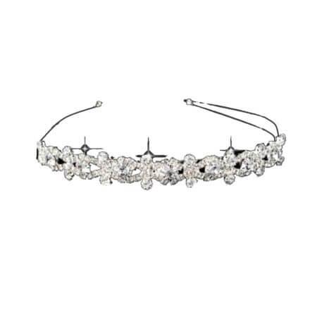 bridal-bride-crown-tiara