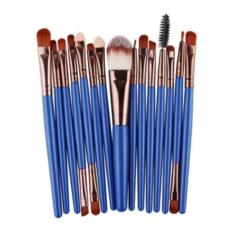 brushes-15-pics-make-up