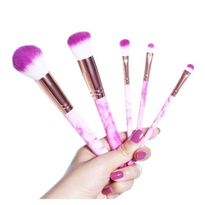brushes-marble-pinela