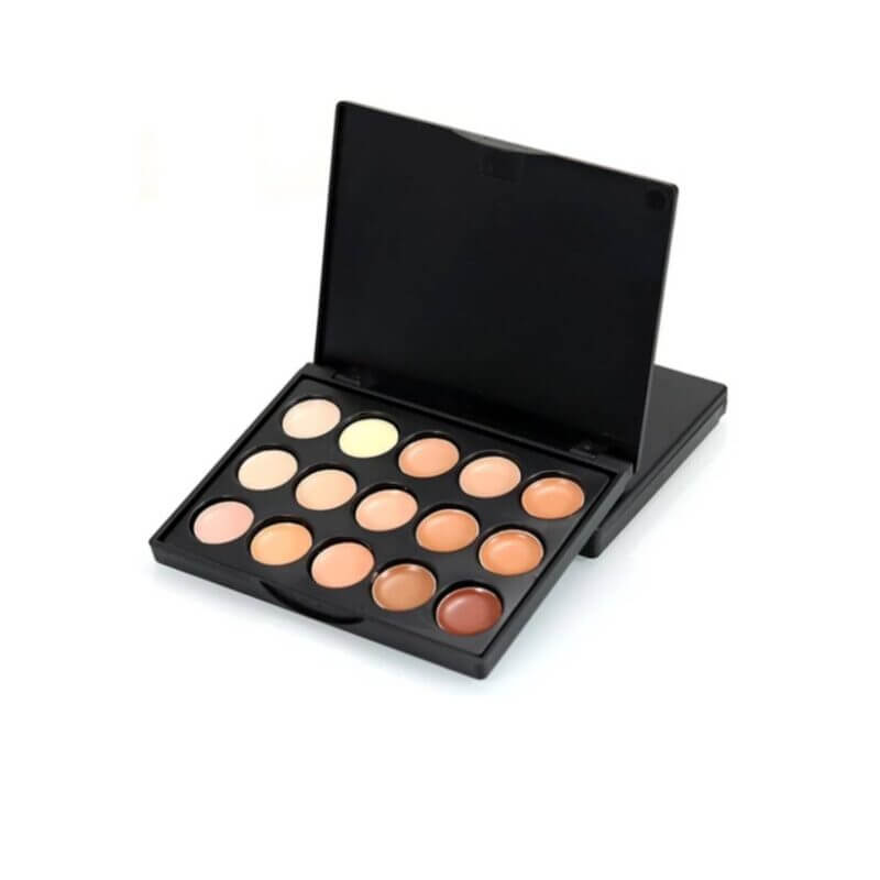 concealer-pallete-make-up-mini