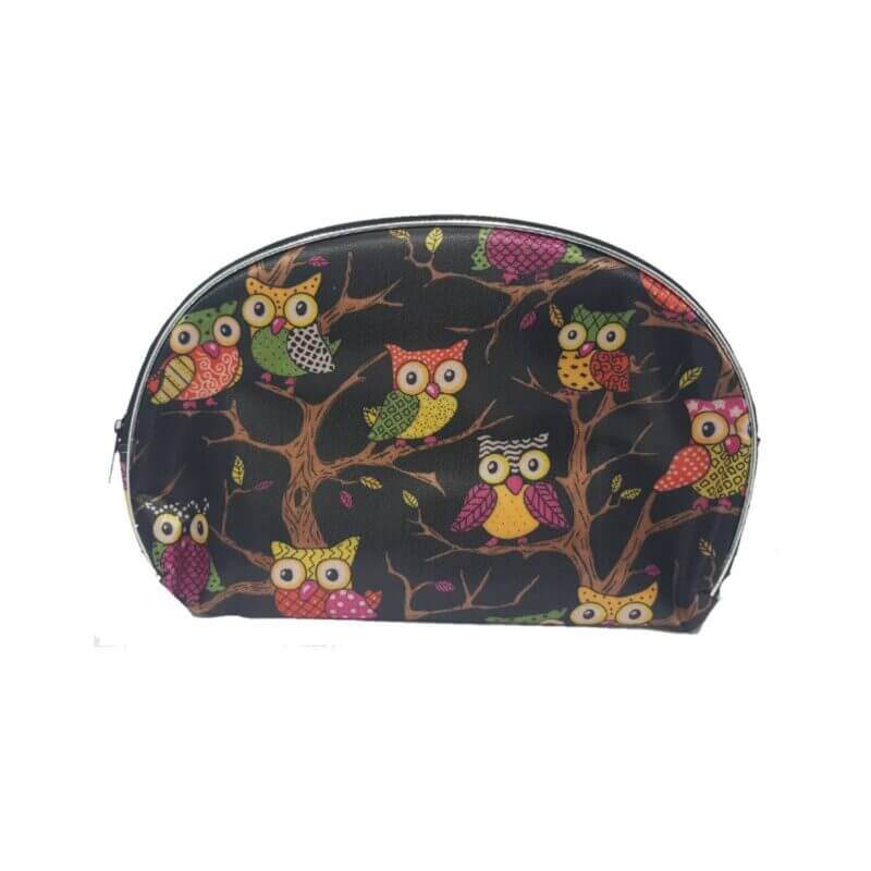 cosmetic-bag-nesseser-kallintikwn