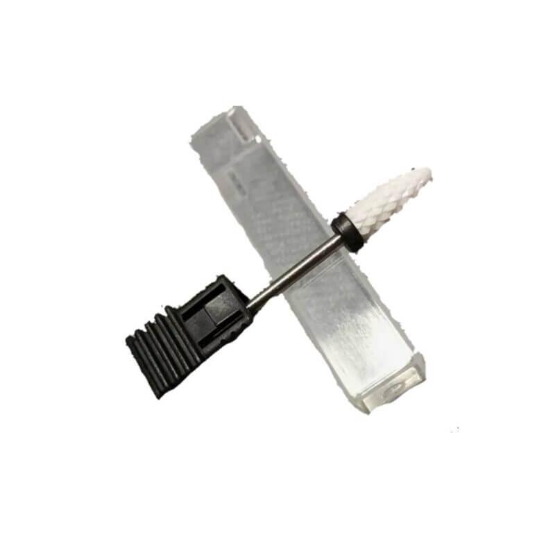 nail-drill-bit-frezaki
