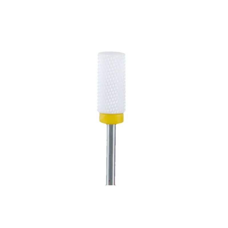 nail-drill-bit-manicure