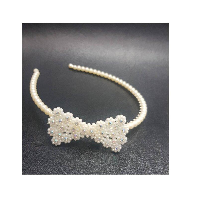 pearl-headband-bow