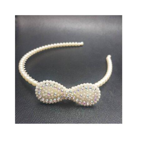 pearl-headband-bow-hair