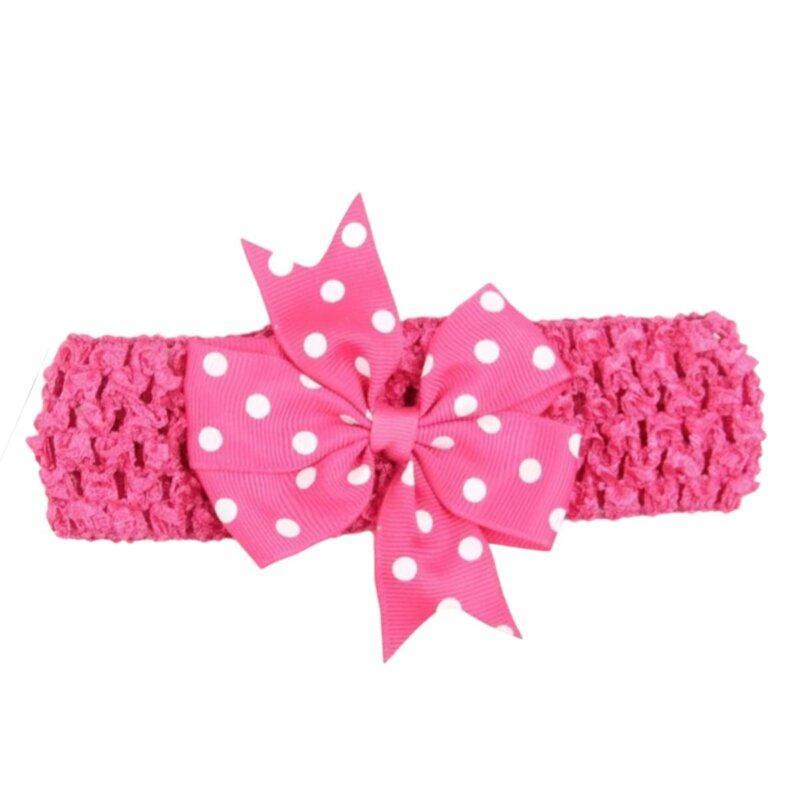bow-girl-headband-hair