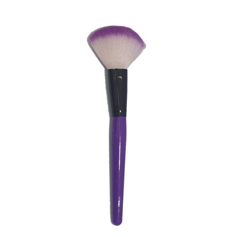 brush-bluser-powder-make-up
