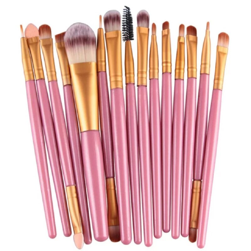 brushes-make-up-15-pics