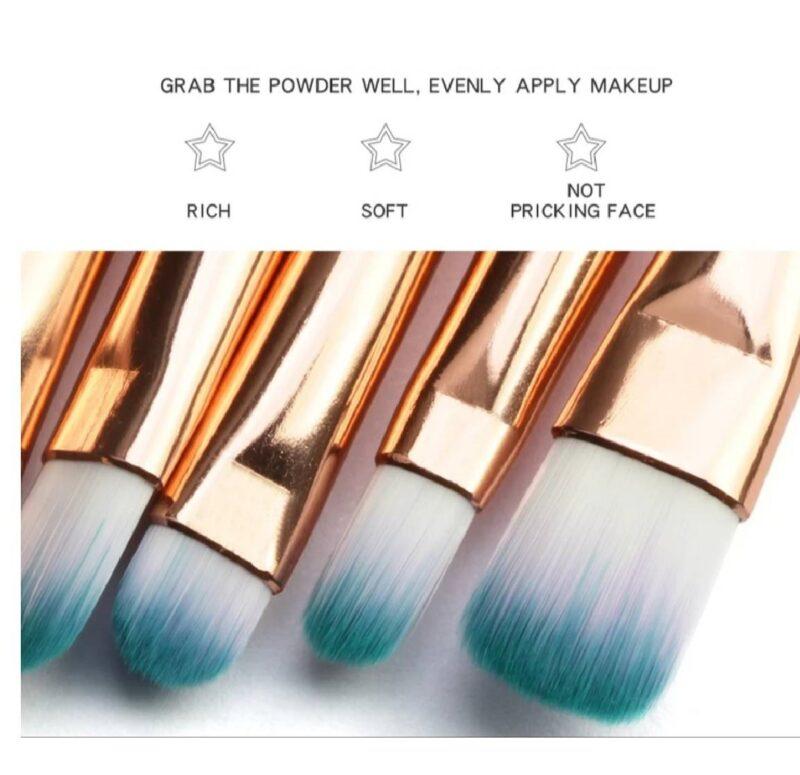 brushes-make-up-maange-set-10