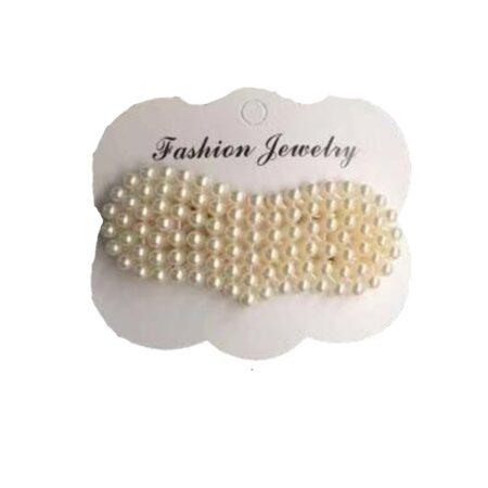 clip-perles-hair-pearl