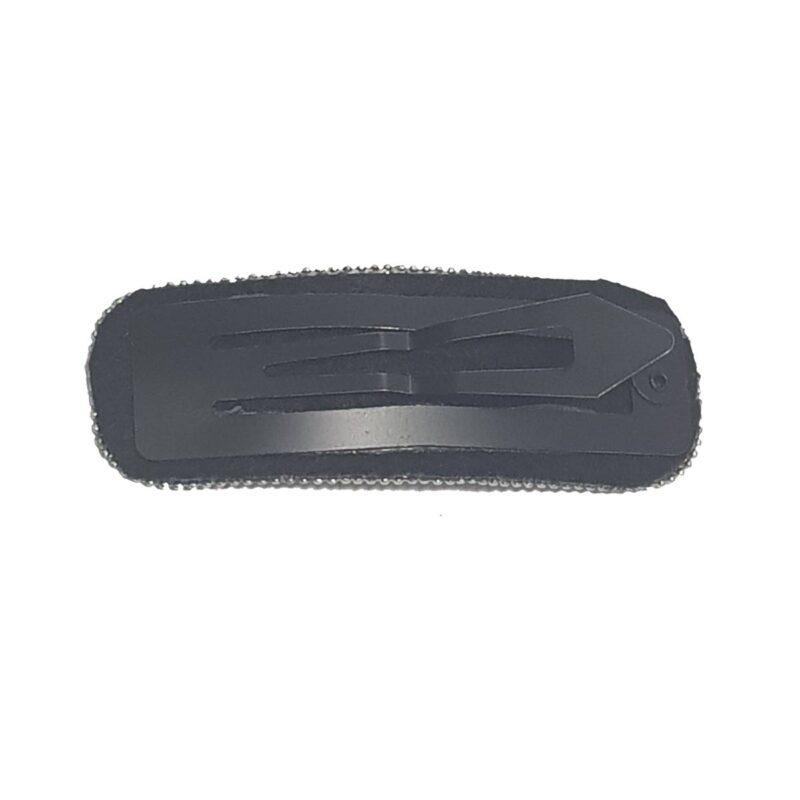 clip-strass-hair