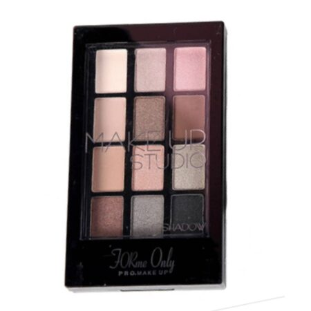 eyeshadow-12-colours-for-me-make-up