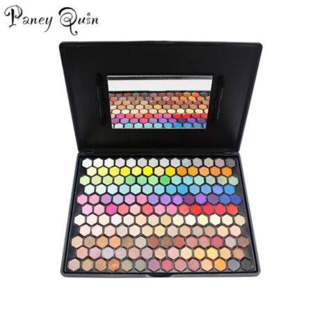 eyeshadow-palette-149-colors