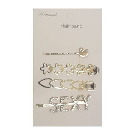 fashion-clip-set-hair-gynaikeia