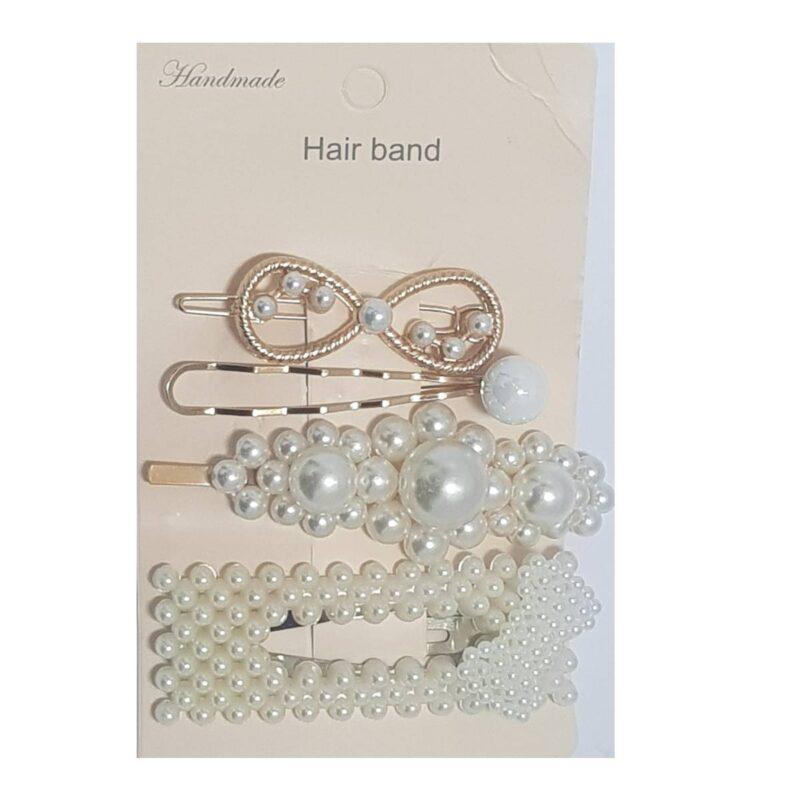 fashion-clip-set-hair-gynaikeia